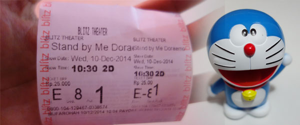 cerita film doraemon stand by me