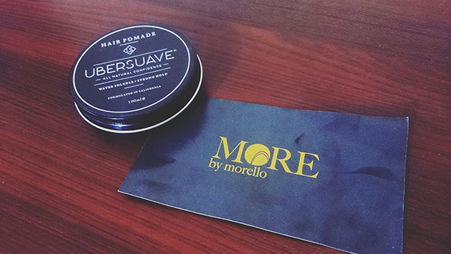 pomade-ubersuave-more-by-morello